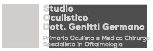Dott. Germano Genitti